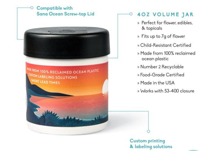 Sana-Ocean-Jars