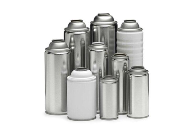 newsroom-press-release-aerosel-cans