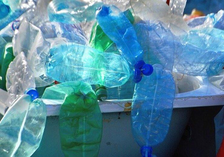 plasticpack