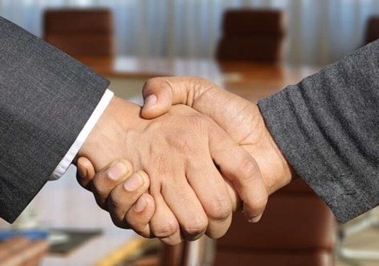 Wynnchurch Capital acquires Insulation Corporation of America