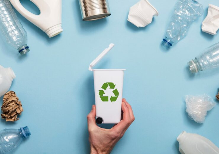 Five sustainable packaging innovators to look out for in 2021