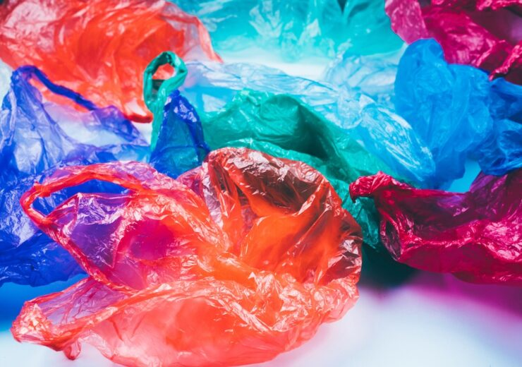 Scottish government to increase the carrier bag charge from 5p to 10p