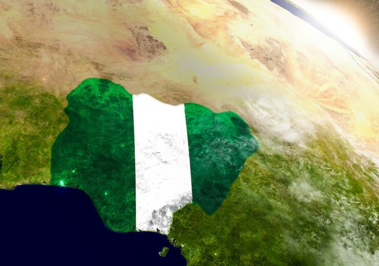 Nigeria joins forces with the World Economic Forum to fight plastic pollution
