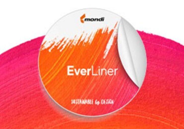 Everliner