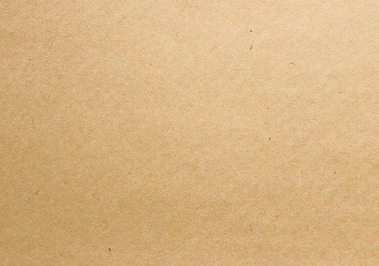Papermaterial