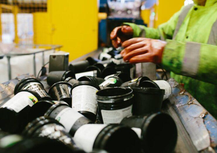 black_pot_recycling_image_green_hub_34_0
