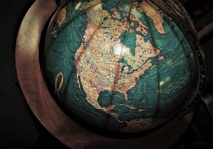 globe-2269653_1920