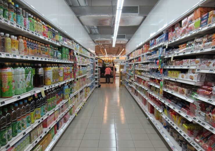 grocery-store-2619380_1920