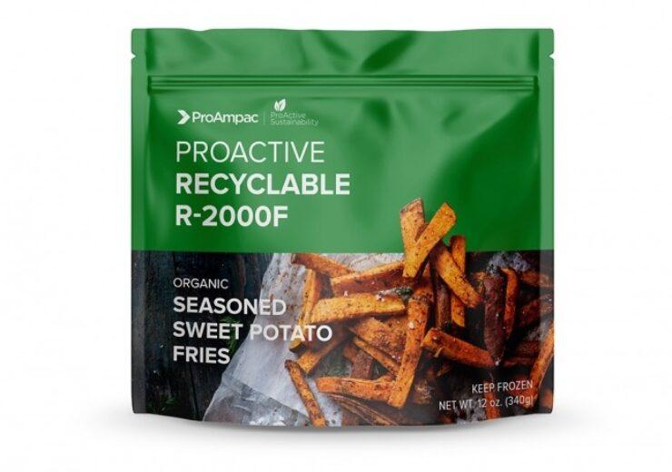 pas_recyclable-r2000f-sweetpotatofries_01_650