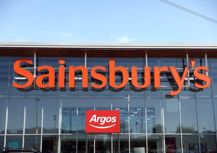 sainsburys-store