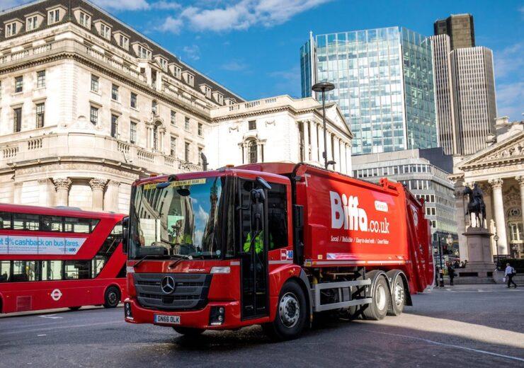 Biffa-IC-Truck-London
