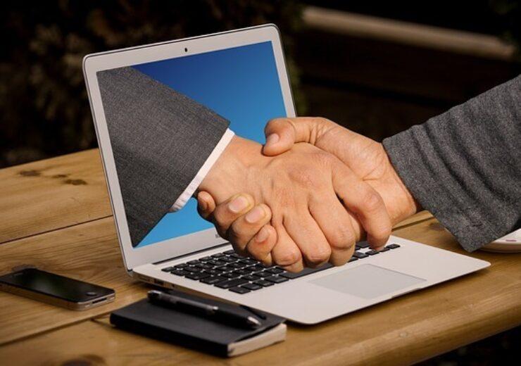 JBT Corporation acquires AutoCoding Systems