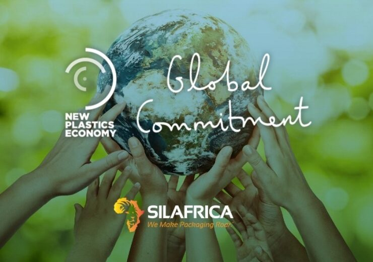 SilAfrica