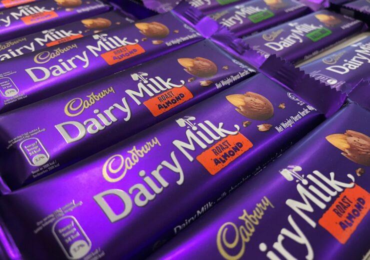 Shah,Alam,,Malaysia,-,March,27,,2019,:,Cadbury,Dairy