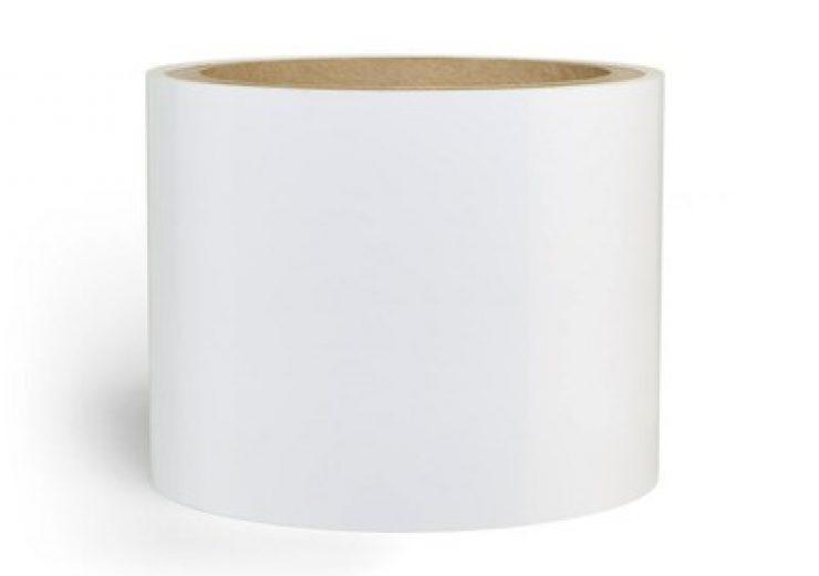 3M Single-Coated Medical Polyurethane Tape