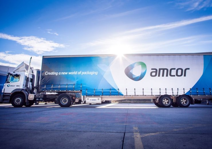 Amcor invests in ePac Flexible Packaging