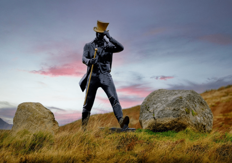 Diageo's Johnnie Walker launches Next Steps sustainable initiative