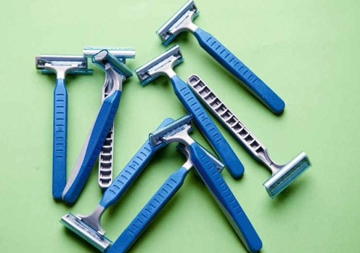 Audia Elastomers unveils AudiaFlex family of sustainable thermoplastic elastomers