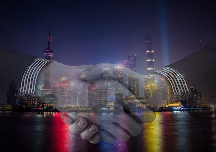 Huhtamaki to acquire China-based Jiangsu Hihio-Art Packaging for €27m