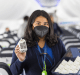 Alaska Airlines announces partnership with Boxed Water to reduce plastic waste and take another step toward more sustainable food and beverage offerings
