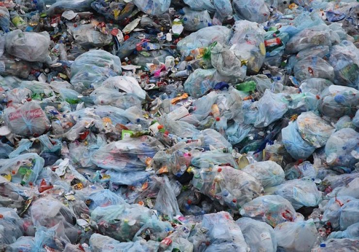 Biffa to buy Viridor's collections business and majority of recycling assets for £126m