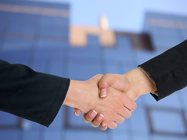 Oak Hill Capital has agreed to acquire majority stake in Technimark. (Credit: Adam Radosavljevic from Pixabay)