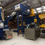 berrys-enhanced-recycling-facility-is-a-uk-first-hero