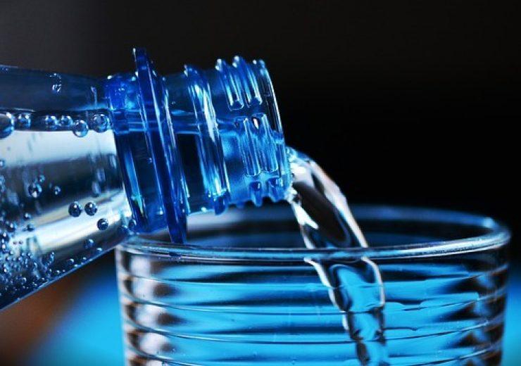 Jabil Packaging Solutions unveils VITTEL hybrid bottle