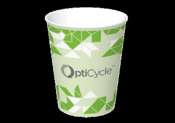 Opticycle