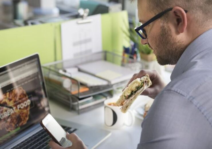 Greencore to launch recyclable sandwich packaging trials in UK