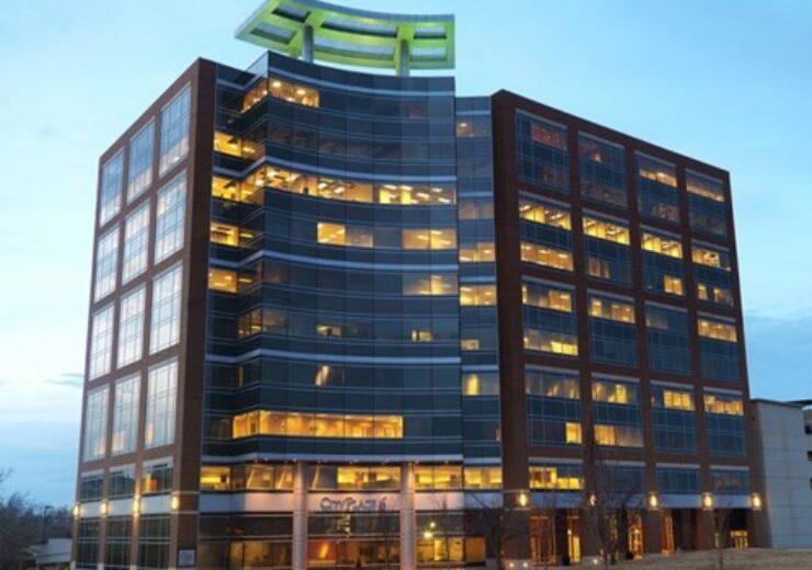TricorBraun buys US-based SGB Packaging Group