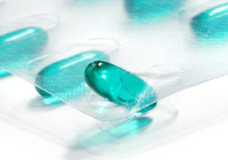 Klöckner Pentaplast introduces new recylable PET blister film