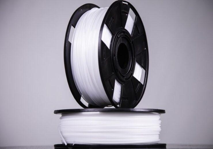 Braskem's polypropylene filament