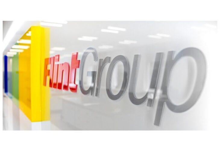 Flintgroup