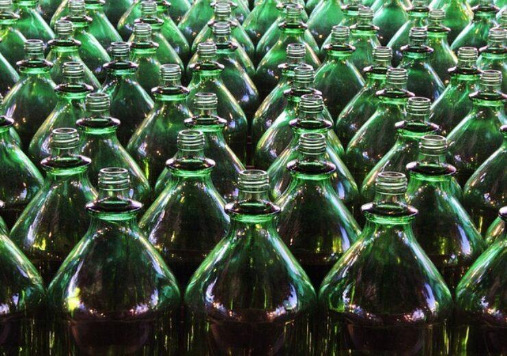 bottles-4673606_640