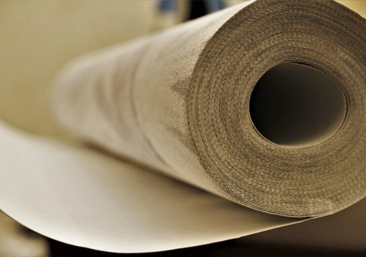 SCG Packaging to invest $353m to expand packaging paper business in Vietnam