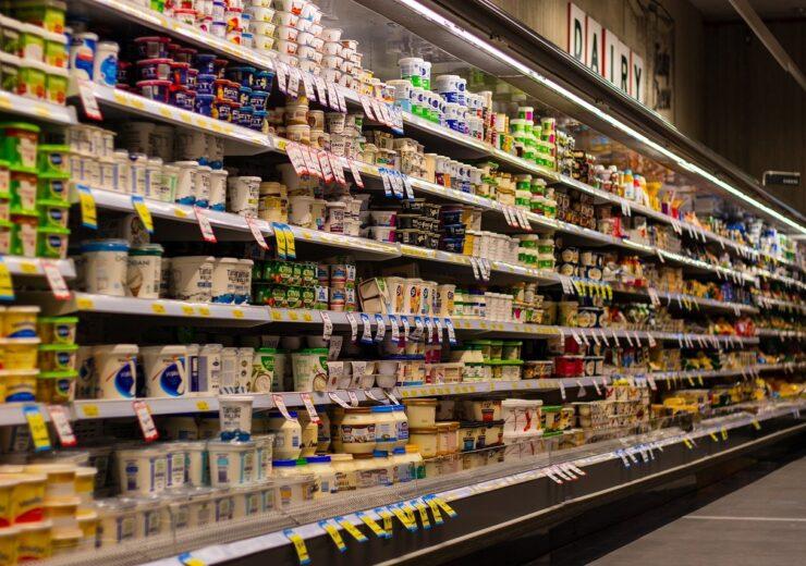supermarket-4052658_1280