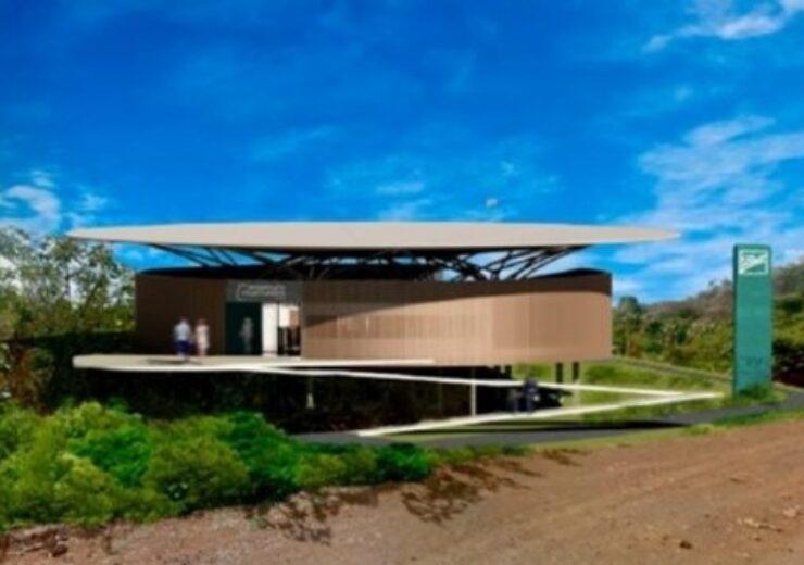 Ball to build new circular economy lab in Brazil