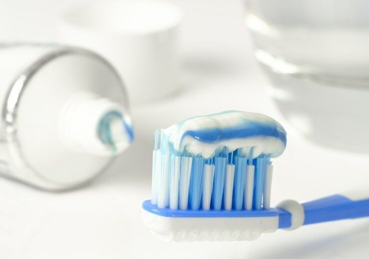 Dow commercialises recyclable toothpaste packaging