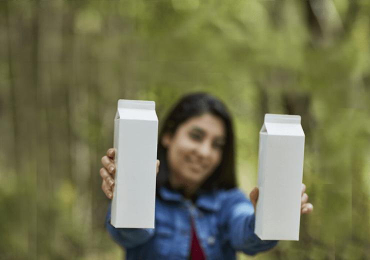 Elopak to buy Naturepak Beverage to expand presence in MENA region