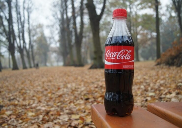 Coca-Cola and partners to commercialise plant-based plastic