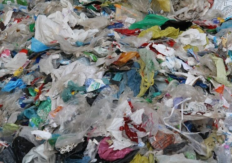 Plastic Energy, Freepoint, TotalEnergies to build recycling facility in US