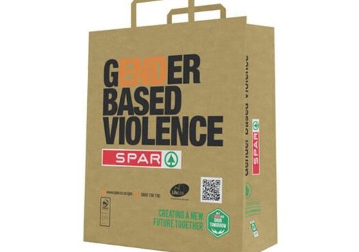Mondi, Taurus Packaging develop reusable shopping bag for South African retail market